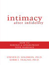 Intimacy After Infidelity (eBook): How to Rebuild and Affair-Proof Your Marriage